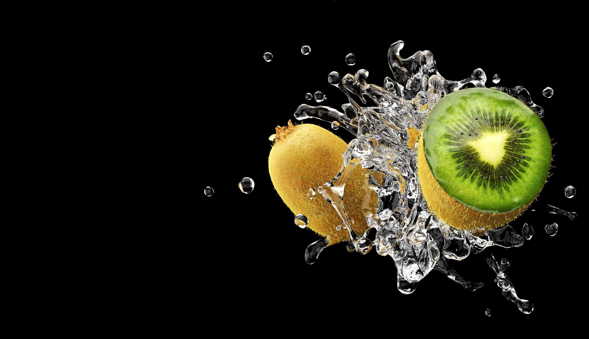 ผักผลไม้ช่วยปรับสมดุลร่างกาย