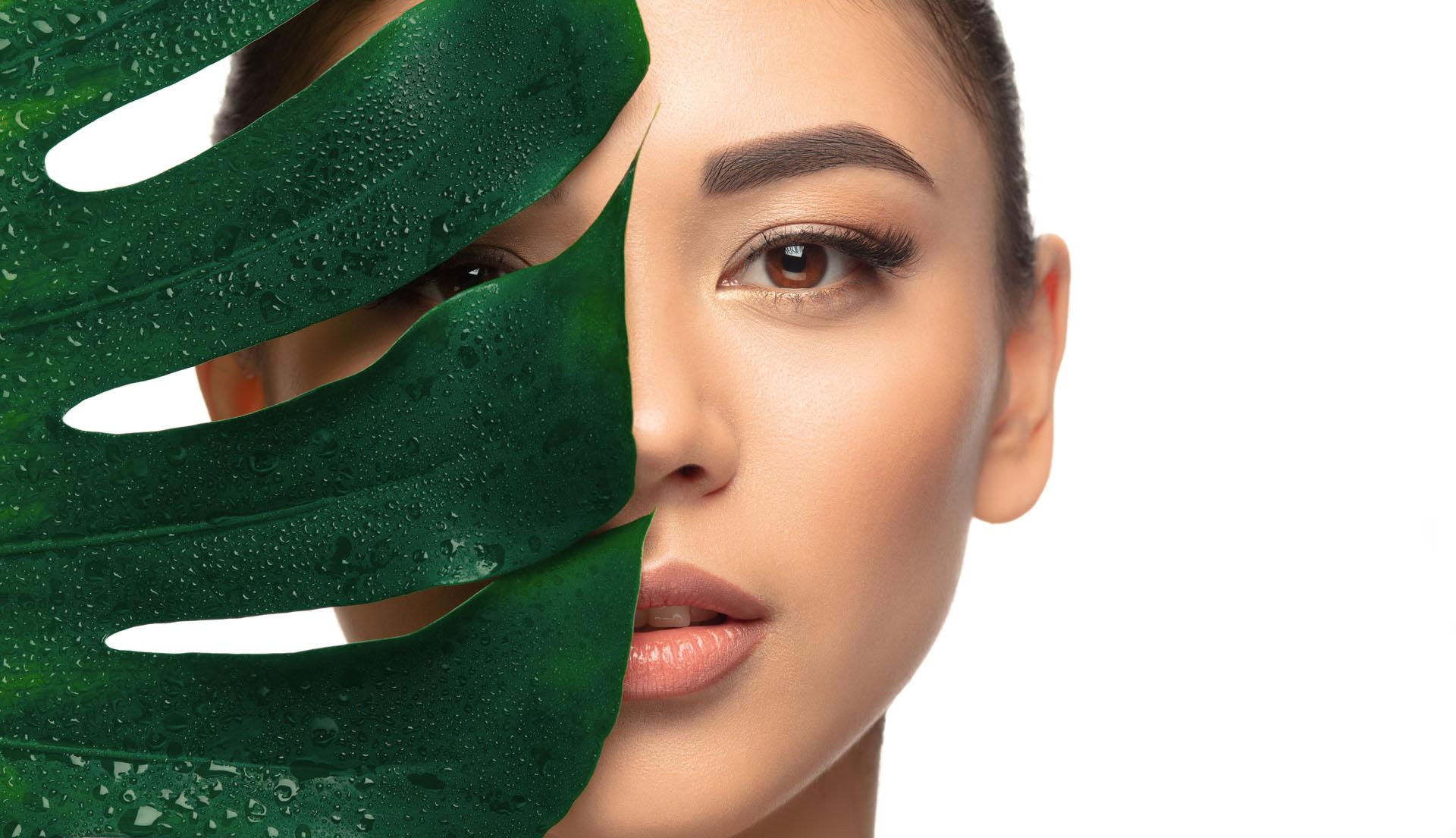 Anti-Acne and Acne Scar Formula