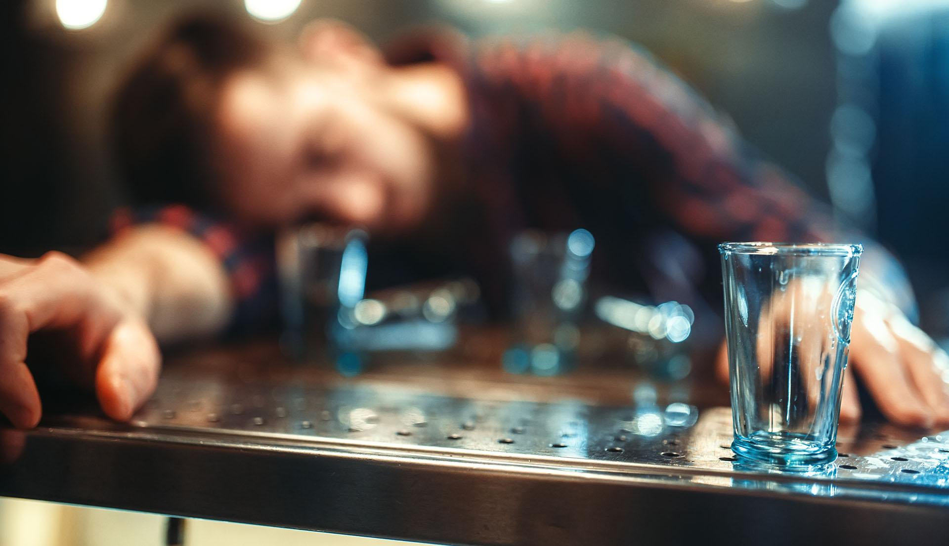 Hangover Brain Booster